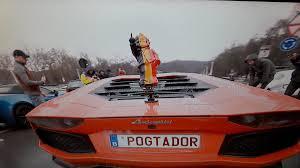voiture de sport lamborghini pogforever hashtag on twitter