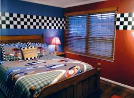 Baby Boy Bedroom Furniture Boy Bedroom Paint Ideas 9 Year Boy Room Makeover Baby Boy