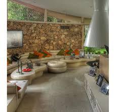 decoration pour cuisine design de cuisine de luxe 10 decoration maison algerie