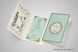 Custom Designed Wedding Invitations Shopzters How Much Should You Pay For A Custom Wedding