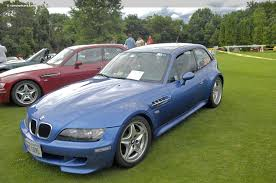 bmw coupe m auction results and data for 1999 bmw m coupe mecum rogers