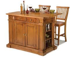 Kitchen Island Tables With Storage Kitchen Island Work Table Islands With Stools And Storage Also