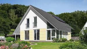 Ein Familien Haus Kaufen Hausserie L Archive Hausbau In Bayern Nürnberg Erlangen