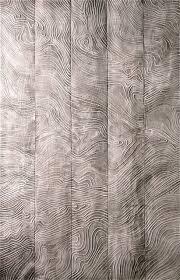 Interior Texture 293 Best T E X T U R E Images On Pinterest Architecture