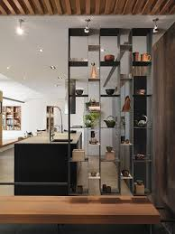 Dividing Walls For Rooms - interiors architecture style kitchen pinterest