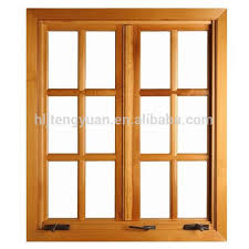 wooden window designs for kerala homes improbable front design