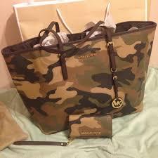 luggage sale black friday 35 off michael michael kors handbags black friday sale