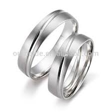mens stainless steel wedding bands top wedding bands factory 2014 new mens womens stainless steel