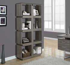 Bookshelf Guelph Office Furniture Desks Chairs Filing Cabinets Best Buy Canada