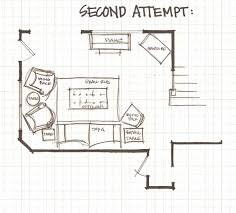 floor plan app cool interior room layout software create your own