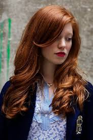Light Reddish Brown Hair Color In 2016 Amazing Photo