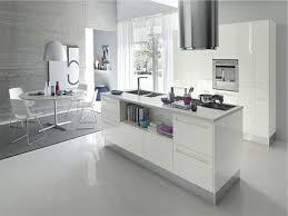 Modern Open Kitchen Design Modern Kitchen Table And Chairs Modern Open Kitchen Designs