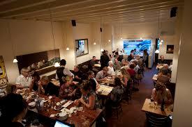 Patio Santa Fe Mexico by La Boca Restaurant Absolutely Magnificent Food In Santa Fe New