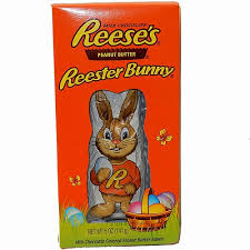 reese s easter bunny reese s reester bunnies groovycandies online candy store