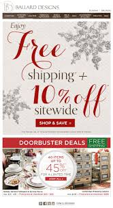 32 best product recs gifts images on pinterest email marketing