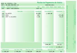 demonstrativo imposto de renda 2015 do banco do brasil como comprovar renda sendo autônomo conta em banco