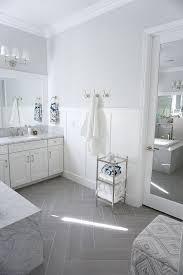 wainscoting ideas bathroom fantastic bathroom with wainscoting with best 25 wainscoting