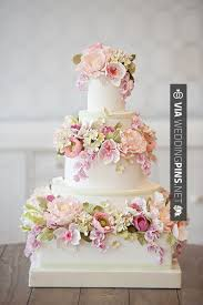wedding cake ideas 2017 wedding cake designs 2017 fondant cake images