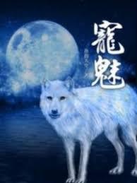 Read Light Novels Online Read Light Novel Online Free