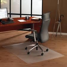 Computer Desk Floor Mats Picture 3 Of 15 Computer Chair Mat Desk Tar Puter Chair