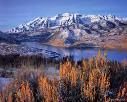 Utah mountains images Wasatch range utah northern rockies utah wyoming idaho jpg