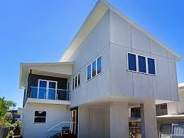 home designs toowoomba queensland design and construct homes brisbane u0026 toowoomba qbc group