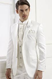 mens wedding the greatest collection of mens wedding suits