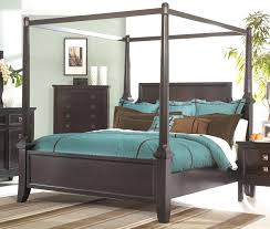 Frames For Beds Canopy Frames For Beds Low Four Poster Canopy Bed Frame