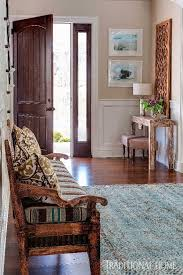 207 best making an entrance images on pinterest traditional