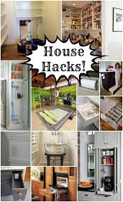 best 25 house hacks ideas on pinterest diy shower shower