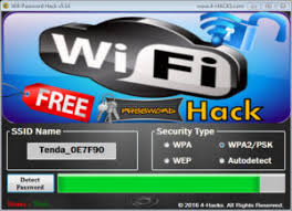 password apk wifi password hack mod apk for android and ios modapkhacks