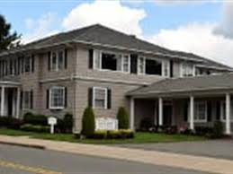 ta funeral homes facilities directions hathaway family funeral homes fall river ma