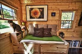 tumbleweed homes interior the images collection of wheels fencl linden tumbleweed tiny house