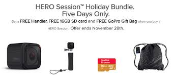 go pro black friday the best black friday snowboard deals 2016 2017 wh