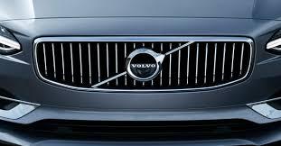 volvo logo logos de coches volvo el machista o el incomprendido