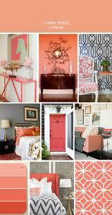 69 best paint colors images on pinterest bathroom ideas home