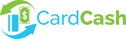 sell a gift card online cardcash review selling a gift card online