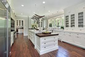 Kitchen Maintenance Diy Home Maintenance How To Tackle Small Repairs Better Homes