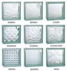 glass block glass block bathroom windows in st louis doors and