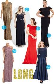 mother of the bride dress etiquette weddings