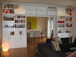 Libreria Liatorp by Librerie Ikea Cool Libreria Norns With Librerie Ikea Great