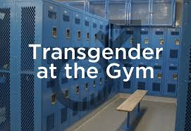transgender at the gym tips and experiences point 5cc