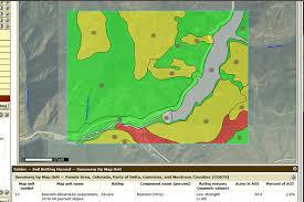 soil map soilmap net tools and resources for obtaining and using