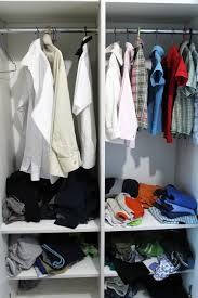 here u0027s a quick 7 tips to cleaning clutter from your home area