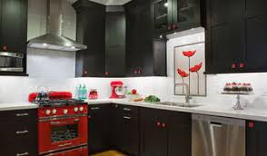 Kitchen Cabinets Marietta Ga by Best Kitchen And Bath Designers In Marietta Ga Houzz