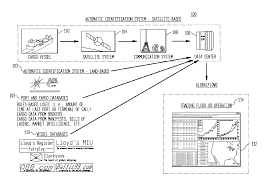 patent us20110215948 system and method for generating commodity