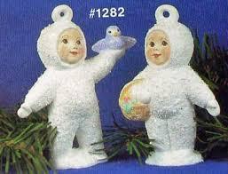 ceramic painters web site bisque snow babies ornaments