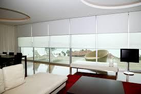 ideas modern roller blinds appealing ideas modern roller blinds full size