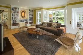 Elegant Living Room Pictures Great Elegant Living Room Ideas With - Latest living room colors