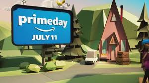 prime amazon black friday amazon prime day amazon u0027s version of black friday featuring big